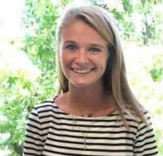 Chloe Tomlinson, Advogada de imigração Walnut Creek California