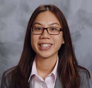 Dorothy Ma, Immigration Lawyer San Jose