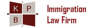KPB Immigration Law Firm San Francisco Office